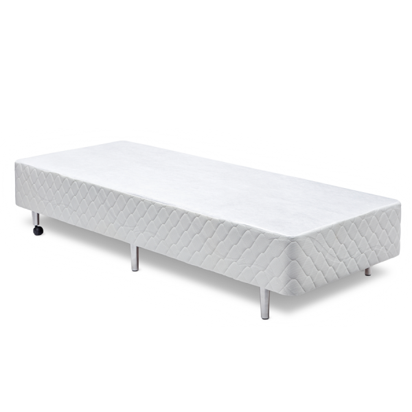 THEVA BED BASE