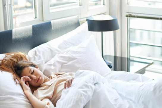 Veja como funciona uma cama eletrônica e os benefícios para seu sono