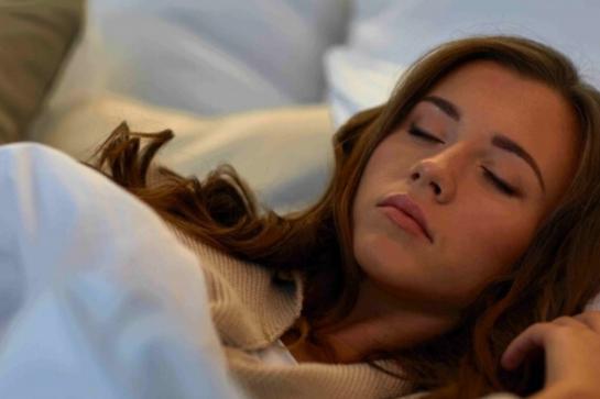 Você sabe como dormir no frio? Veja 5 dicas essenciais