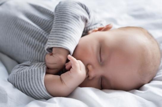 Como melhorar o sono do bebê: 5 dicas essenciais